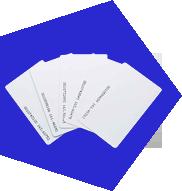 RFID čtečka